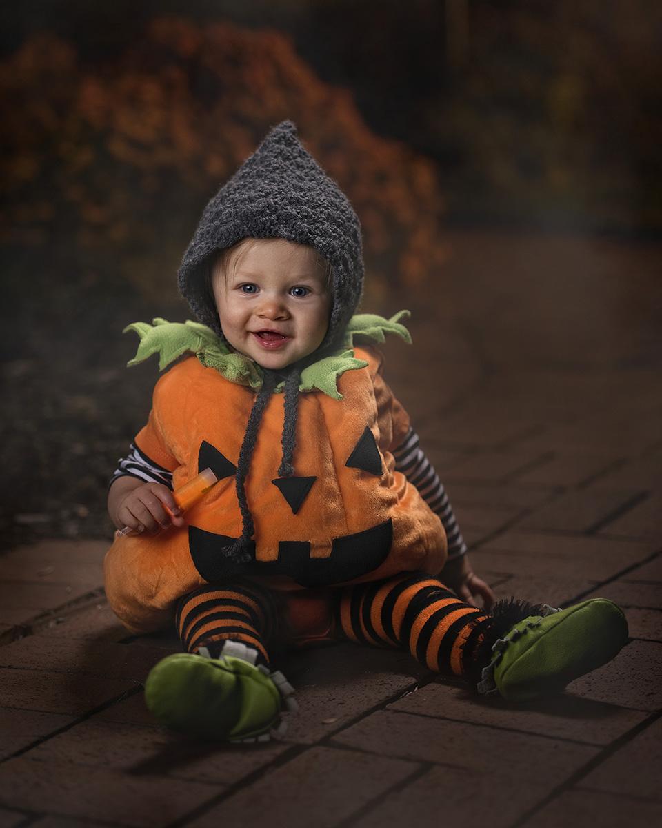161031_Halloween_TrickOrTreat_069.jpg