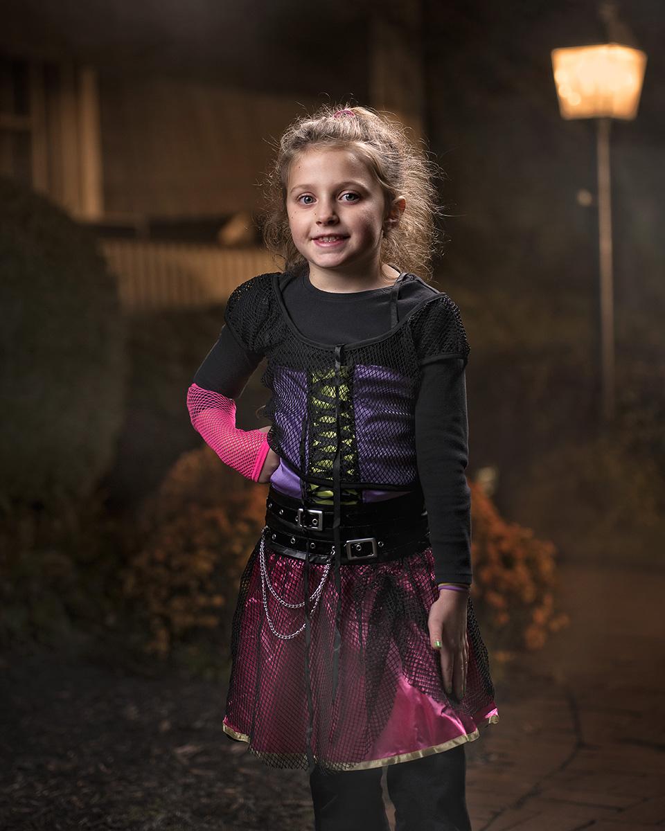 161031_Halloween_TrickOrTreat_071.jpg