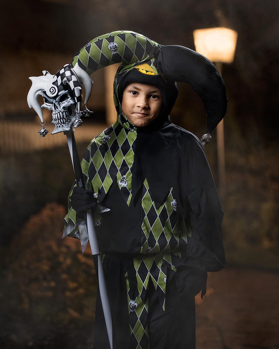 161031_Halloween_TrickOrTreat_082.jpg