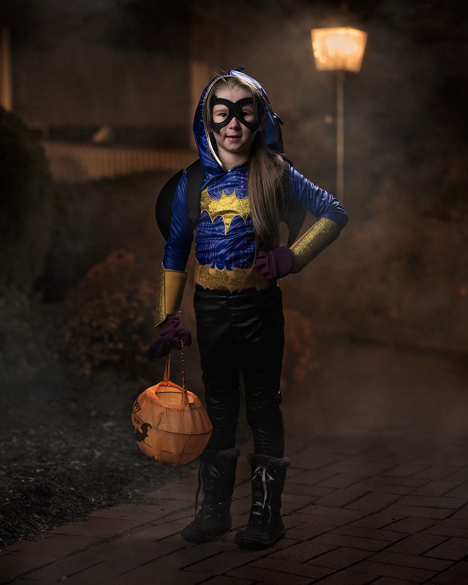 161031_Halloween_TrickOrTreat_083.jpg