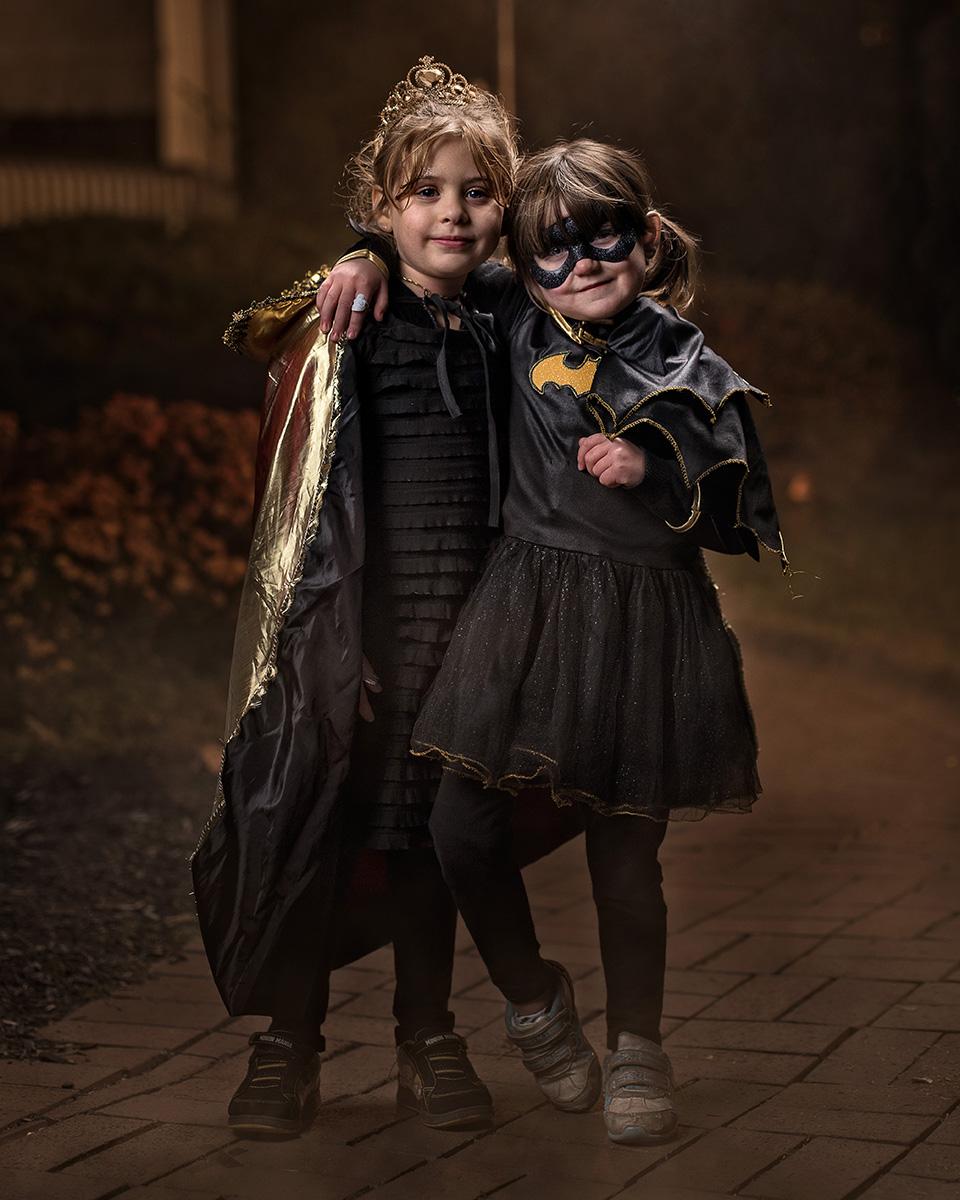 161031_Halloween_TrickOrTreat_102.jpg