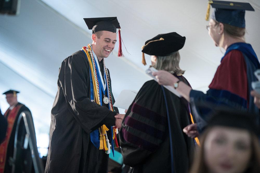 170520_WJ_Graduation__ECP7052.jpg