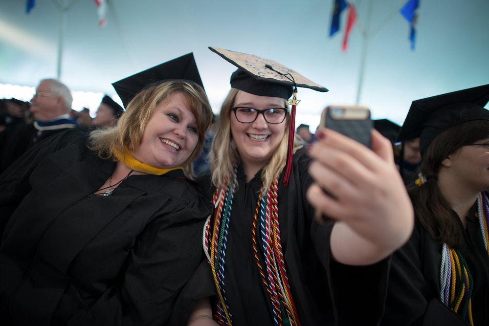 170520_WJ_Graduation__ESC5748.jpg