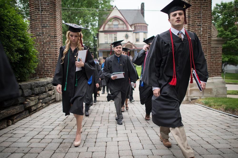 170520_WJ_Graduation__ESC5859.jpg