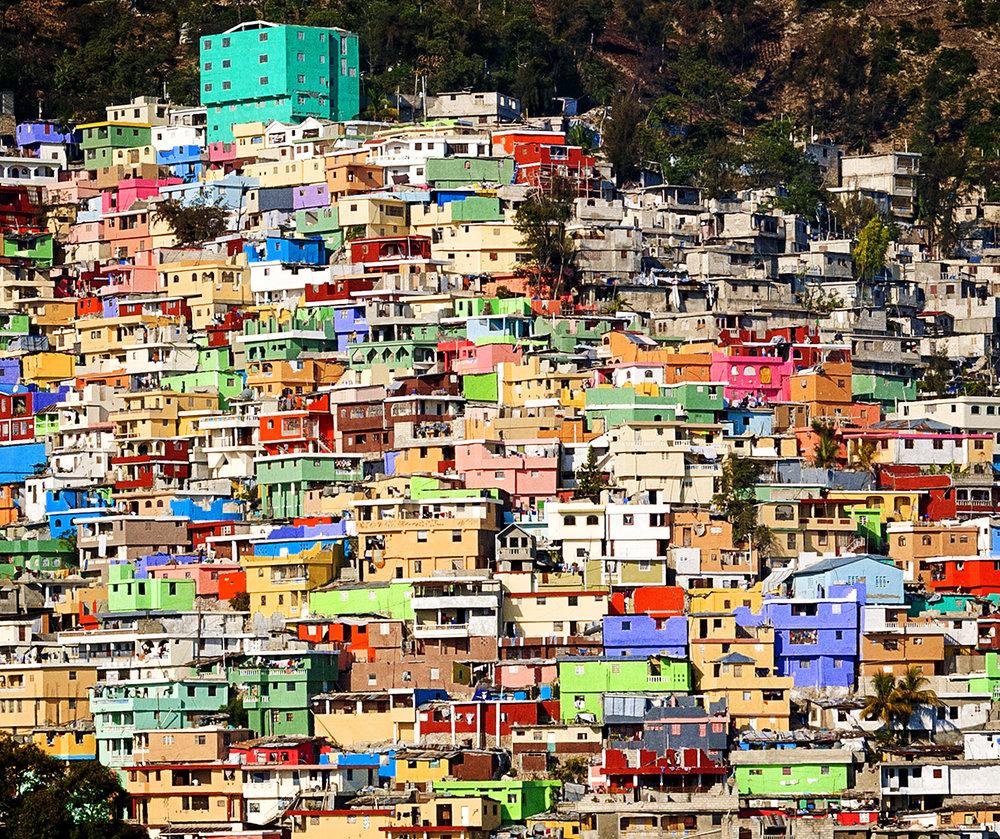 130402_BestWestern_HaitiRAW_221WEB.jpg