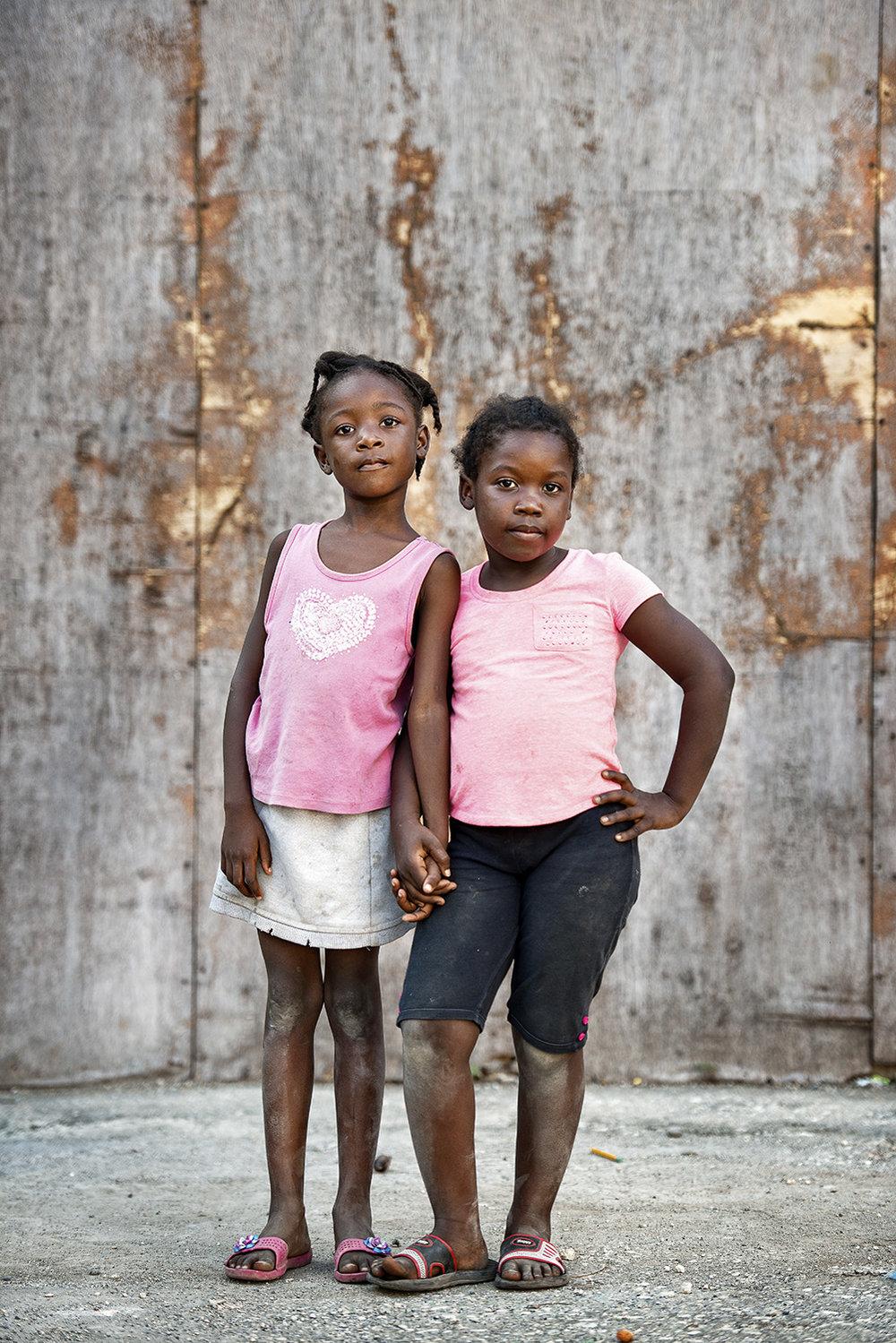 160110_Felician_Haiti_0462.jpg