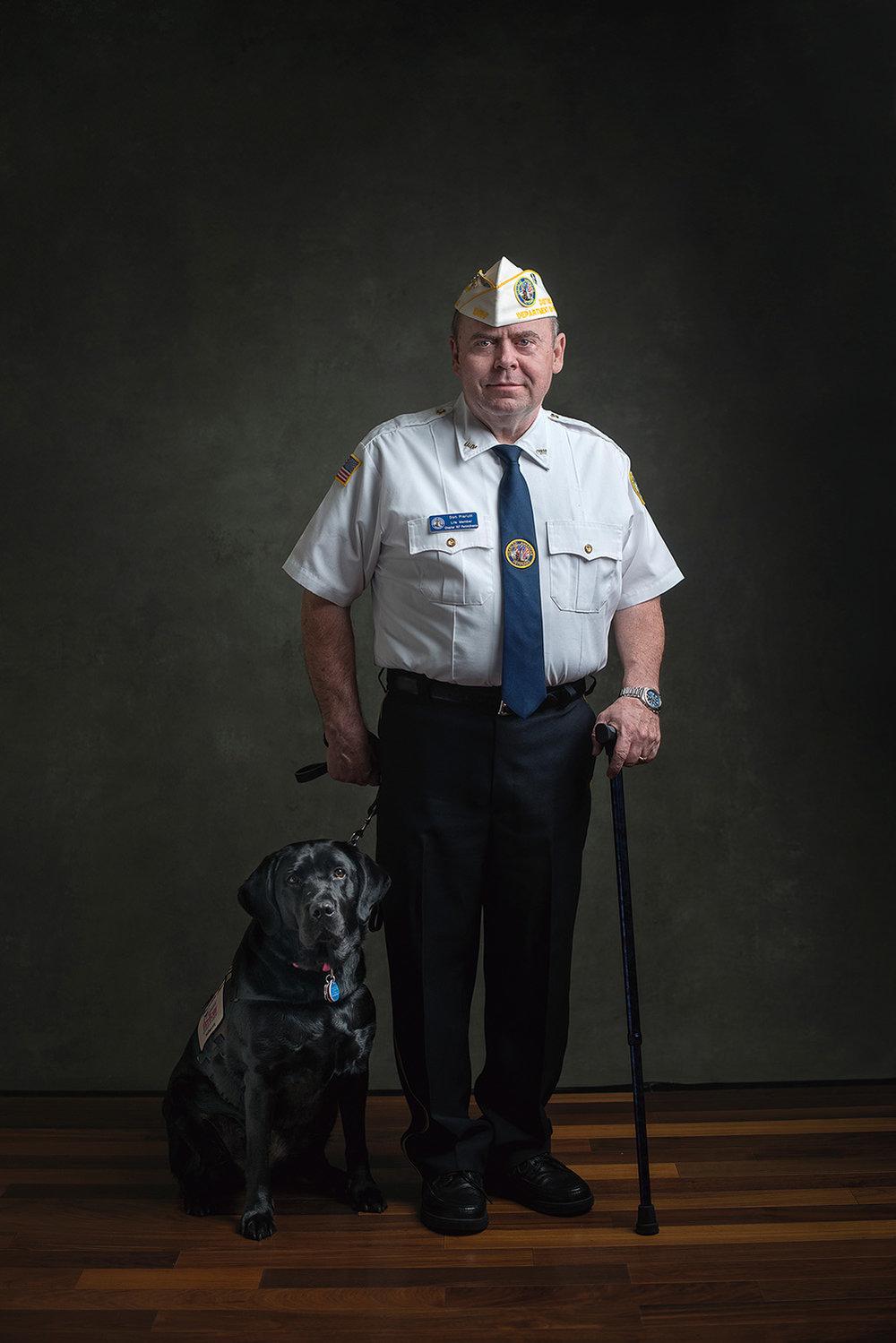 170529_PIMN_Veterans_0887-2.jpg