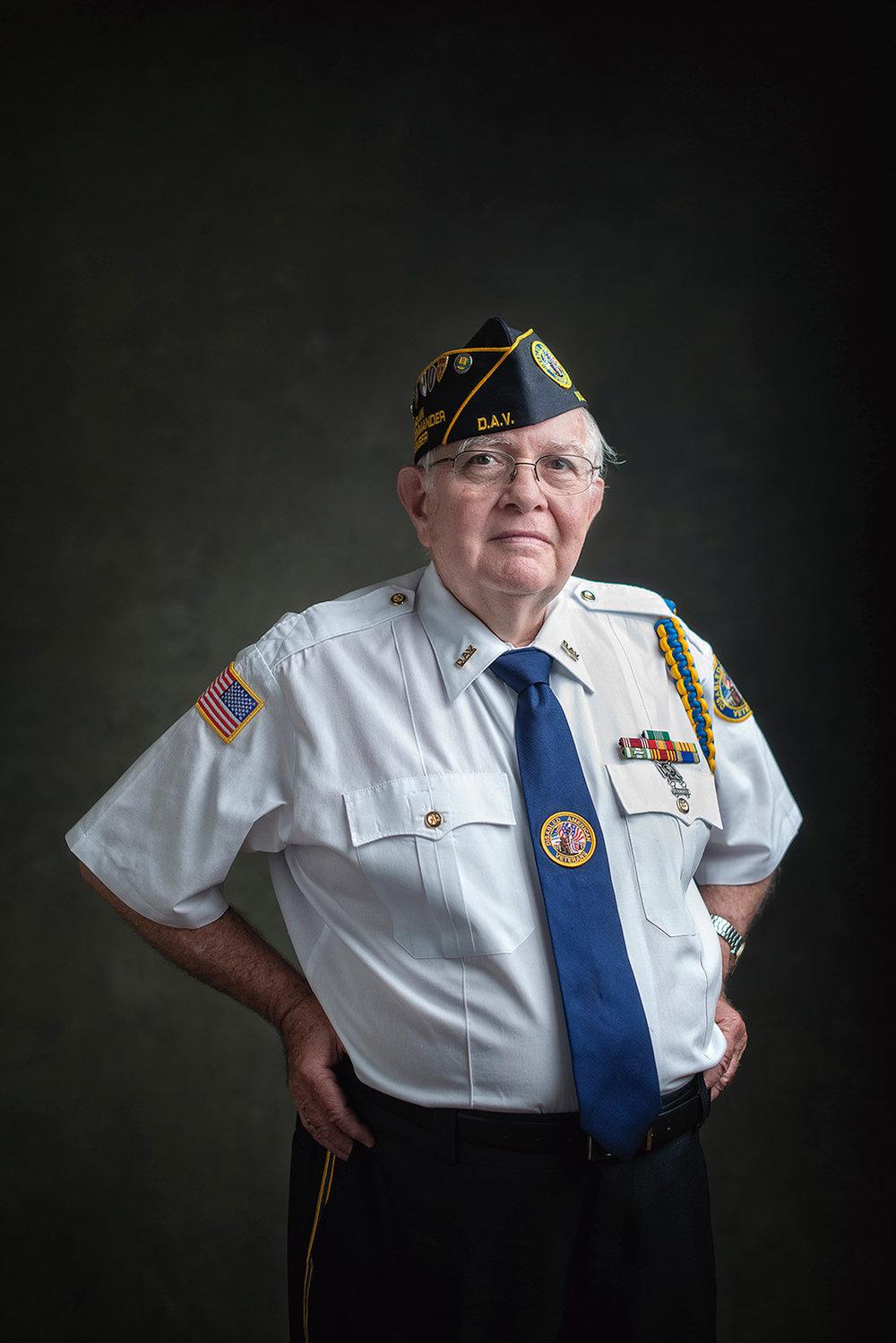 170529_PIMN_Veterans_1136.jpg