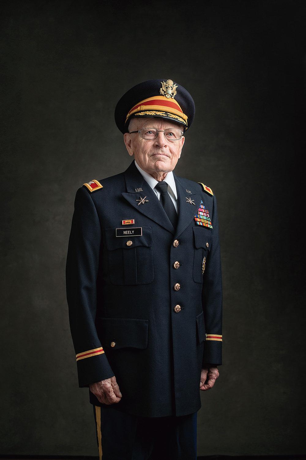 170529_PIMN_Veterans_1455.jpg