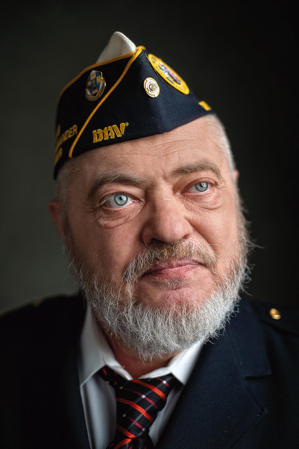 170529_PIMN_Veterans_1184.jpg