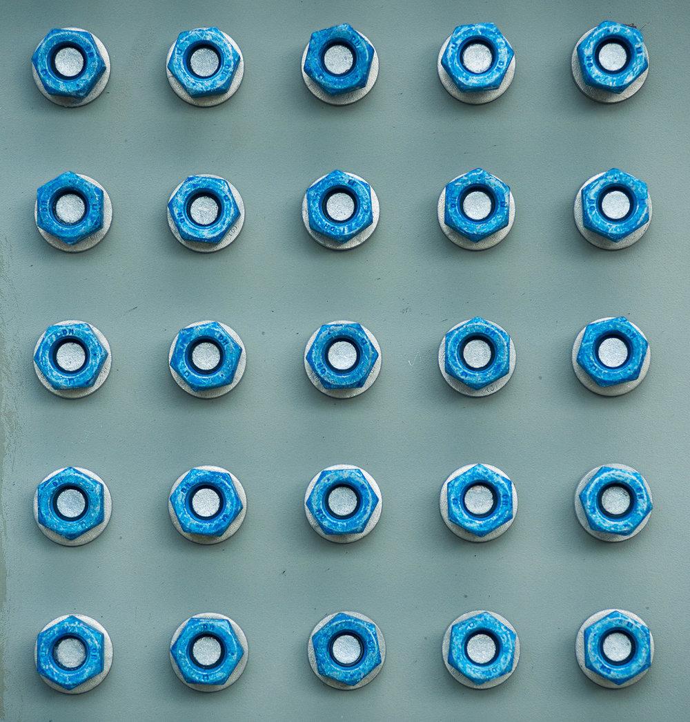ElliottCramer_IndustrialPhotography_15.jpg