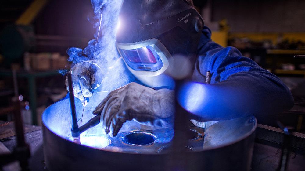 ElliottCramer_IndustrialPhotography_37.jpg