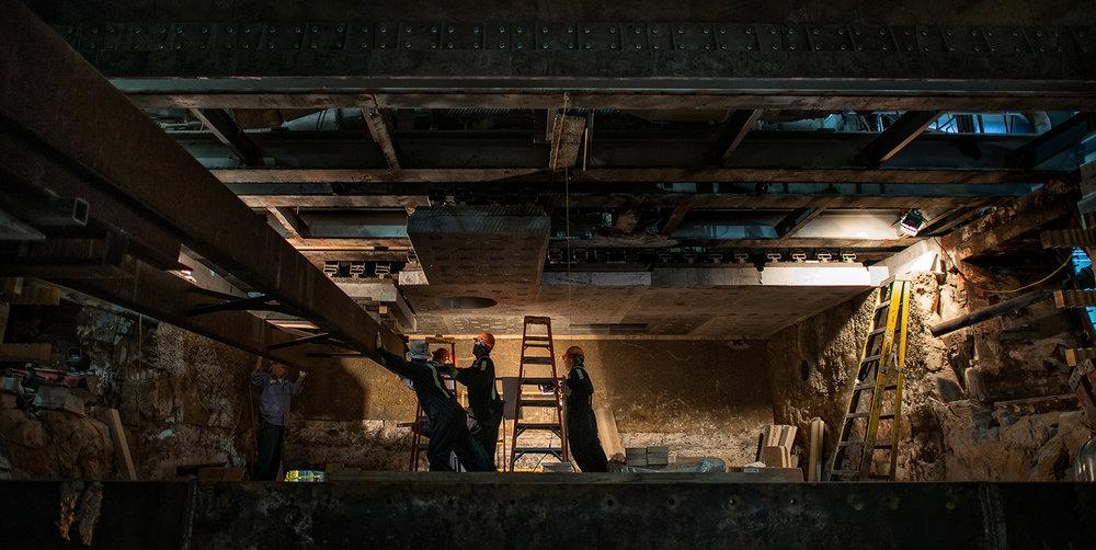 ElliottCramer_IndustrialPhotography_36.jpg