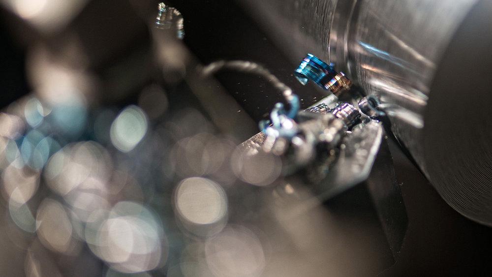ElliottCramer_IndustrialPhotography_39.jpg