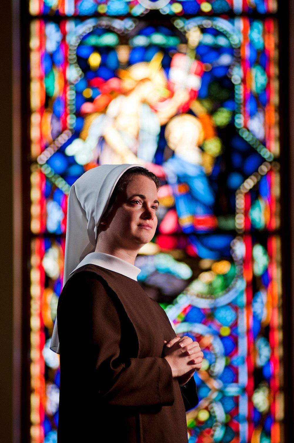 ElliottCramer Religious Portrait.jpg