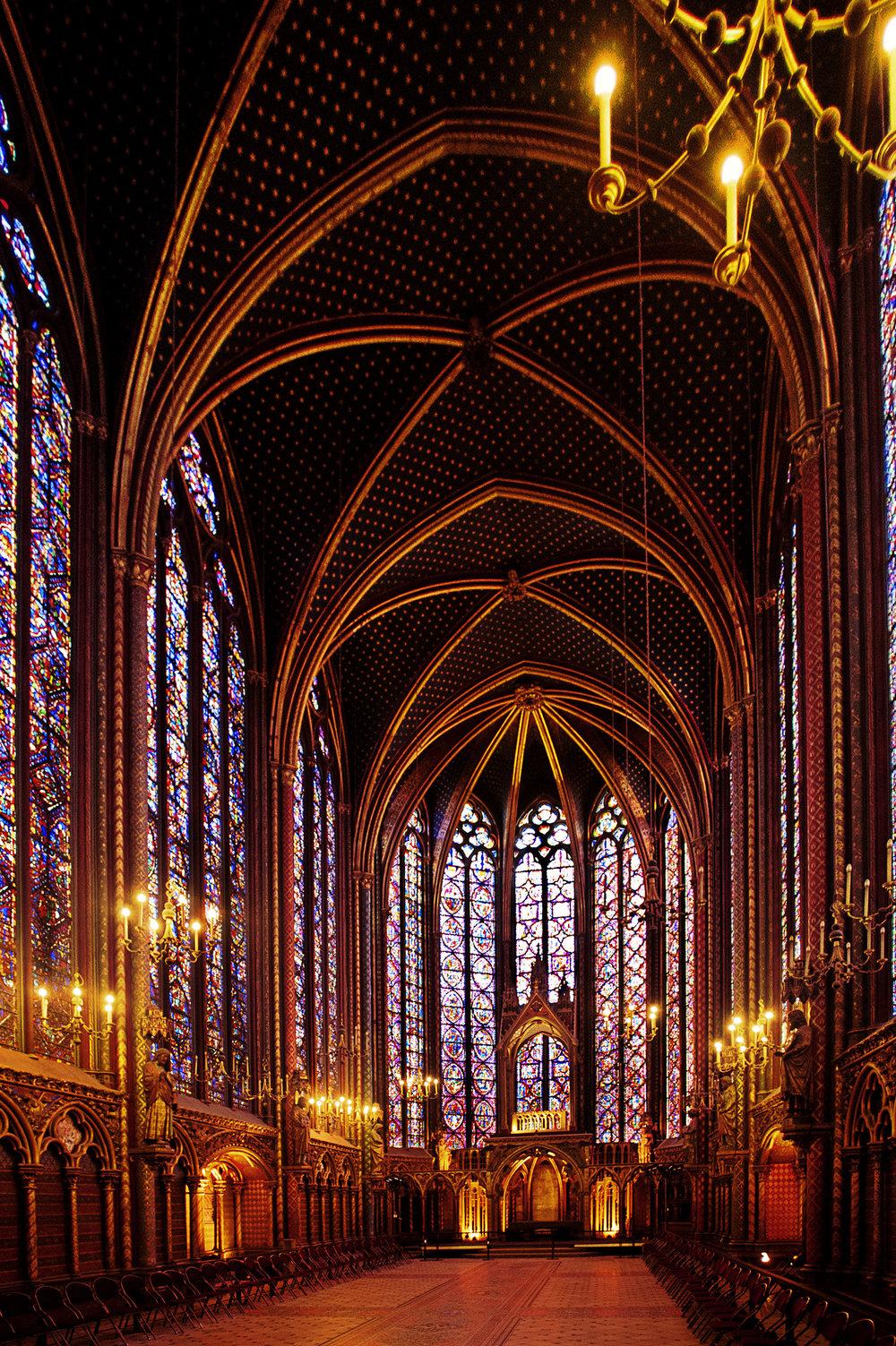 110925_ParisFrance_0780a.jpg