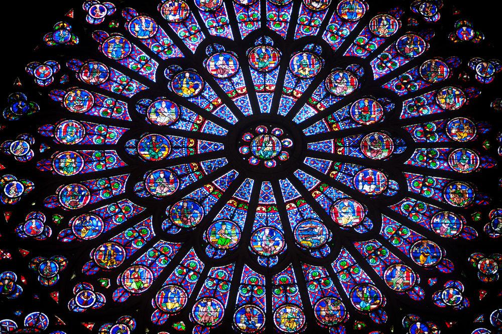 110925_ParisFrance_1386.jpg