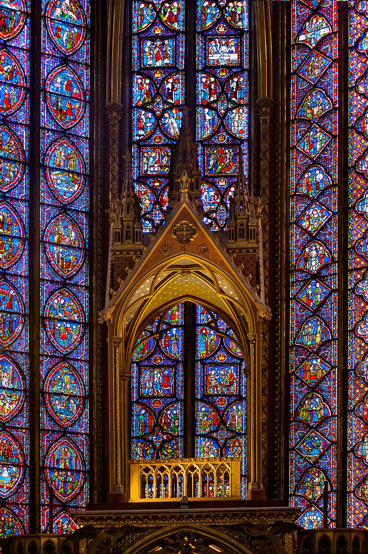 110925_ParisFrance_0764.jpg