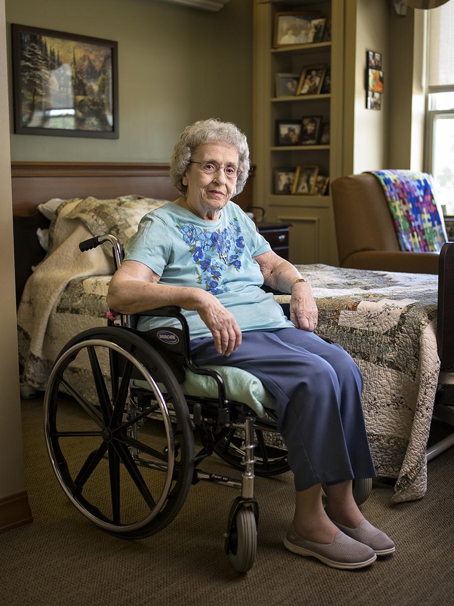 160618_GrandmaGrinder_18.jpg