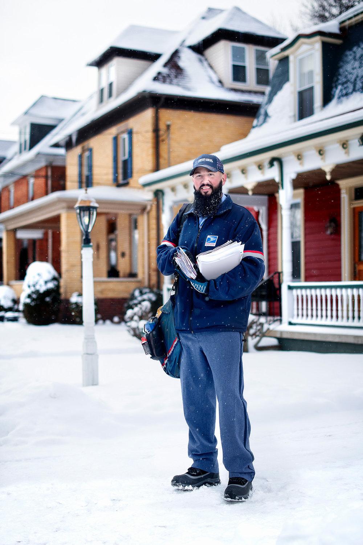 ElliottCramer_PittsburghCommercialPhotographer_03.jpg