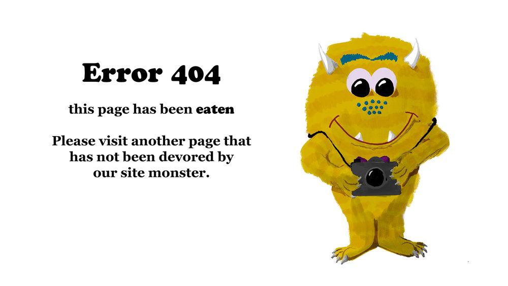 Error404.jpg