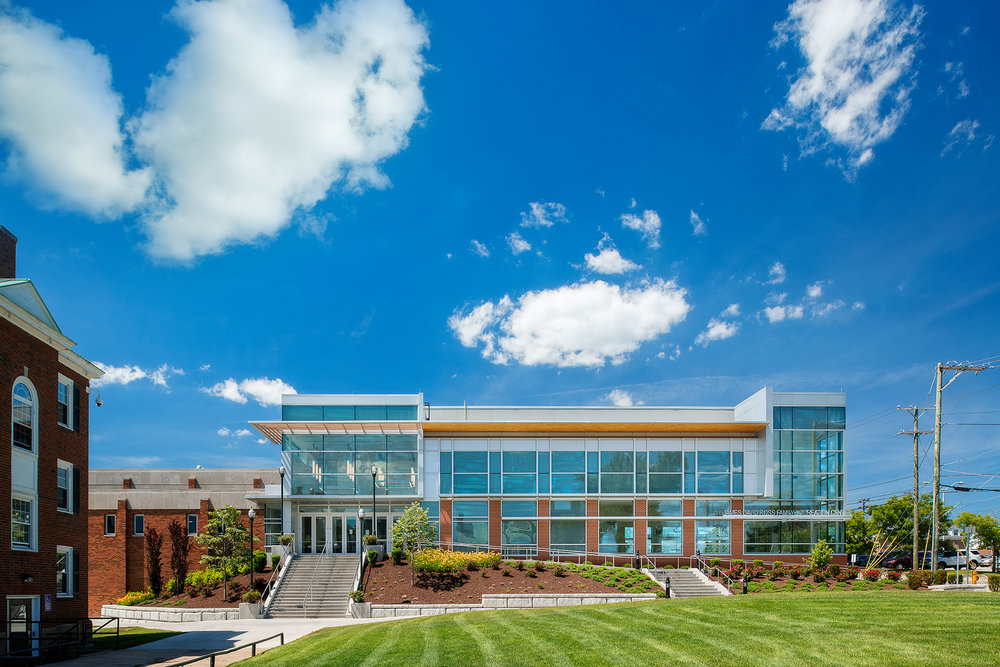 EC_HigherEducation_Pittsburgh_032.jpg