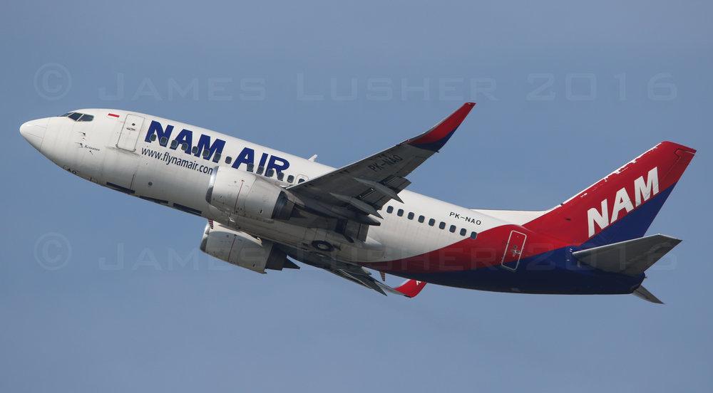 Nam Air 737-5 (1 of 1).jpg
