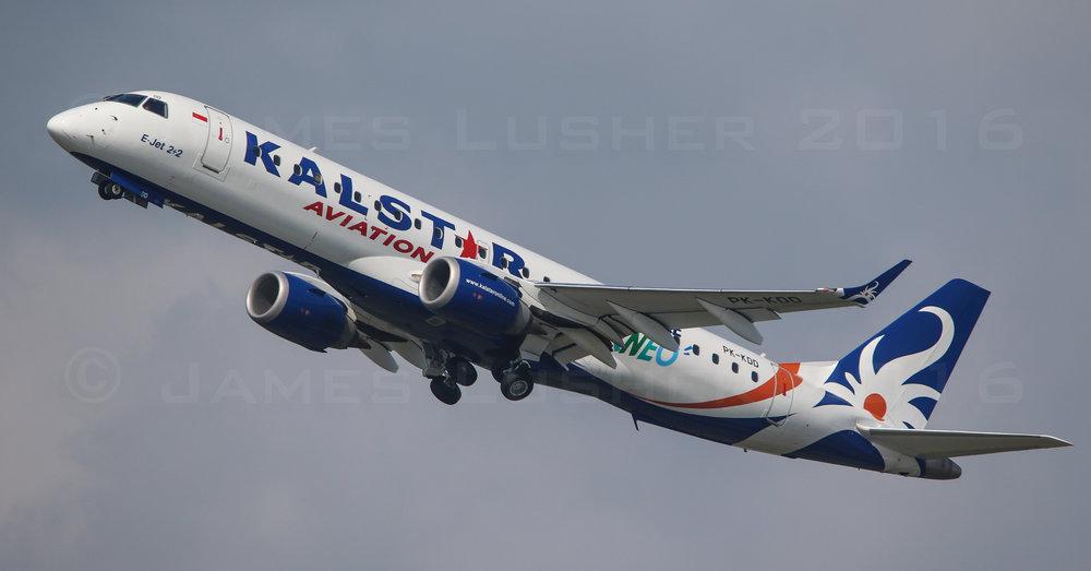 KalStar E190 (1 of 1).jpg