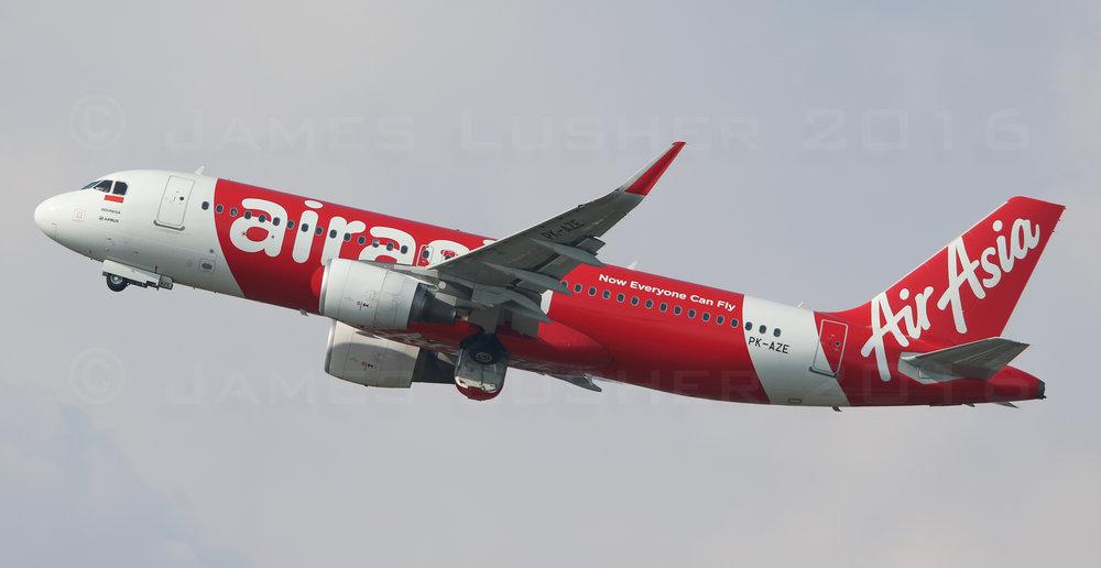 AirAsia A320 1 (1 of 1).jpg