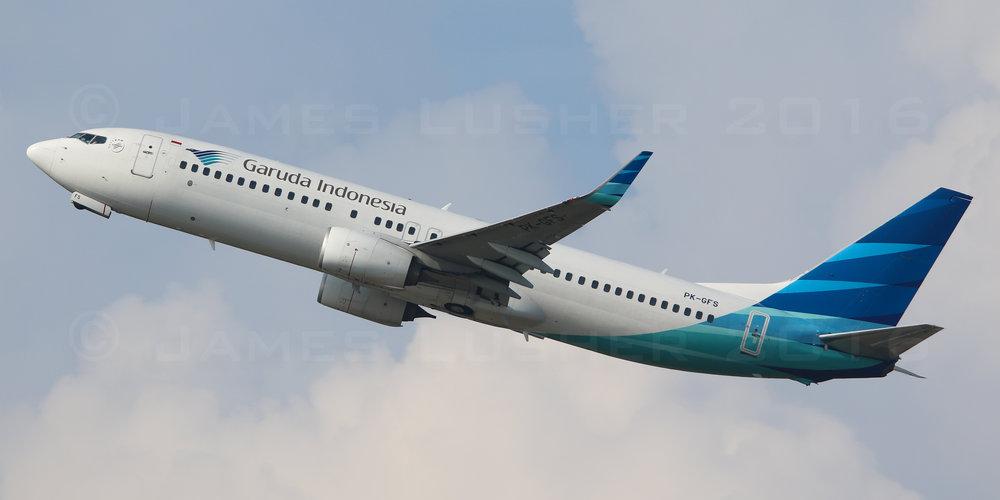 Garuda 737-8 (1 of 1).jpg