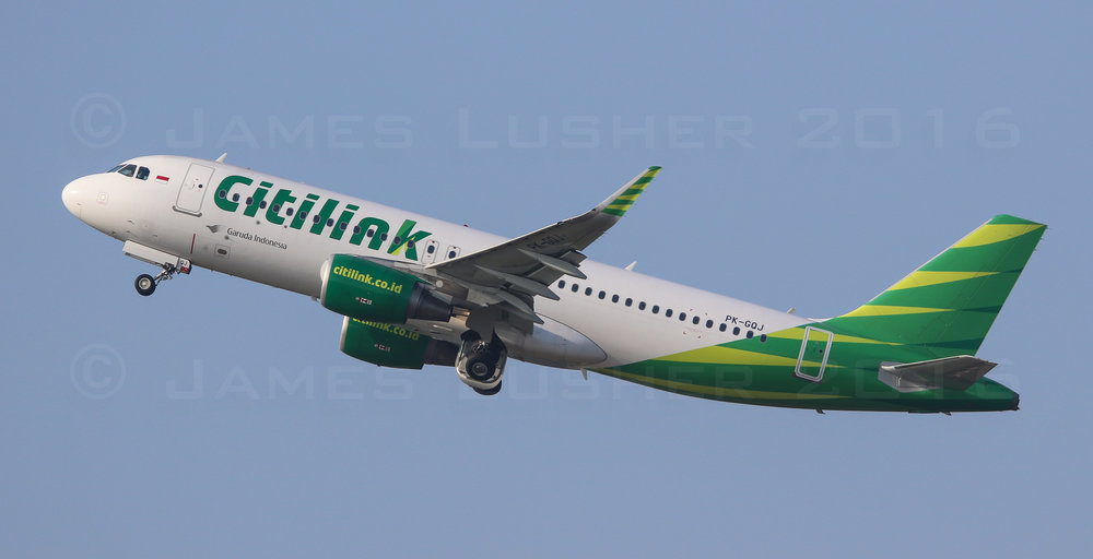 Citilink A320 (1 of 1).jpg