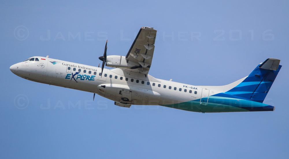 Garuda ATR72-6 (1 of 1).jpg