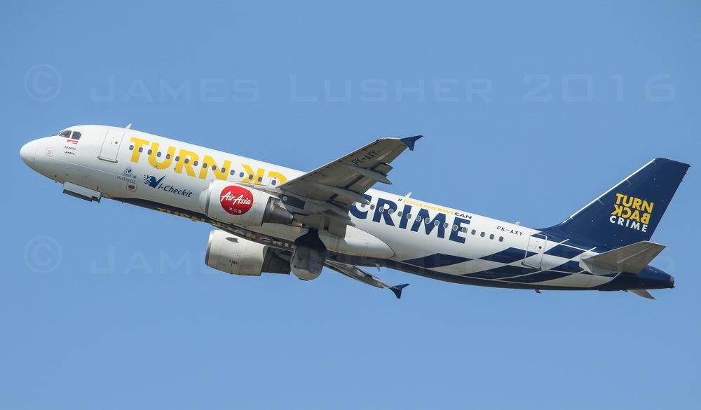 AirAsia Turn Back CRime A320 (1 of 1).jpg