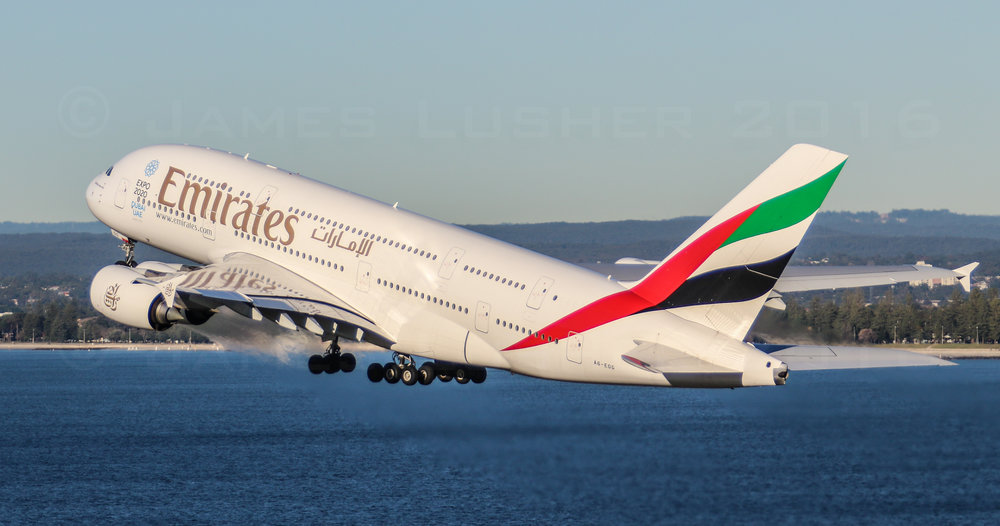 Emirates A380 (1 of 1).jpg