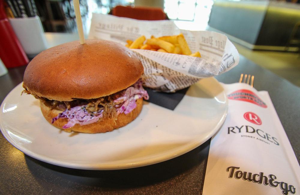 Rydges Food1 (1 of 1).jpg