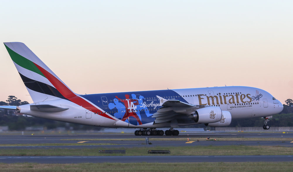05NOV_EK_A6-EON_A380 (LA Dodgers) 2 (1 of 1).jpg