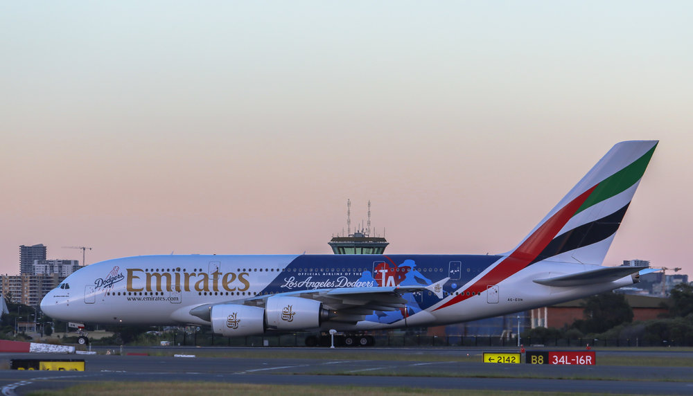 05NOV_EK_A6-EON_A380 (LA Dodgers) (1 of 1).jpg