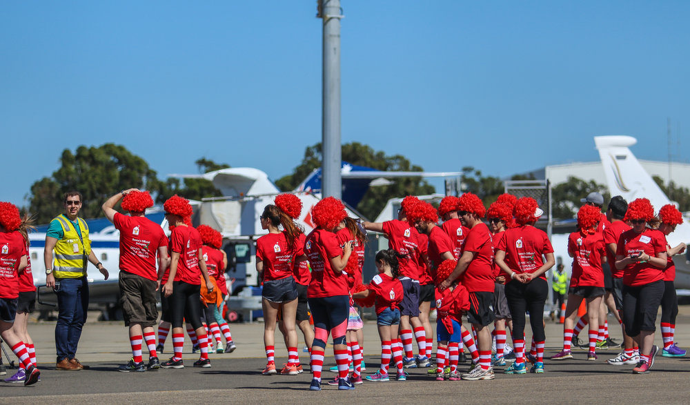 05NOV_SydneyAirport_FunRun 3 (1 of 1).jpg