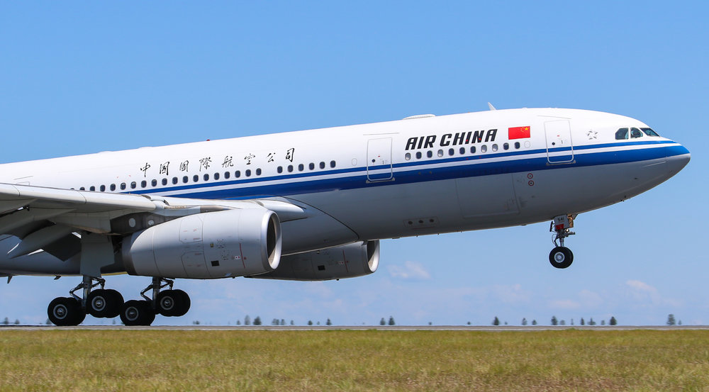 Air China Website 3 (1 of 1).jpg