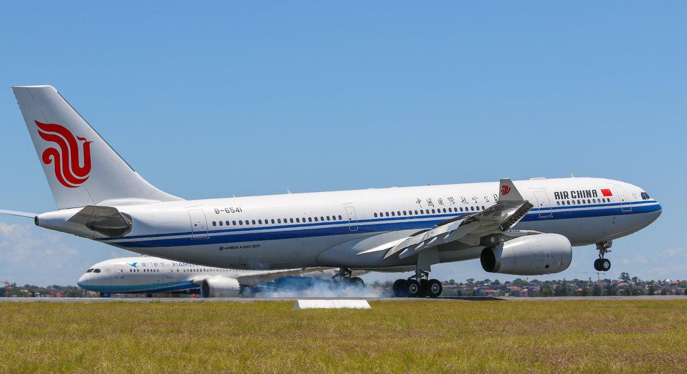 Air China Website 4 (1 of 1).jpg