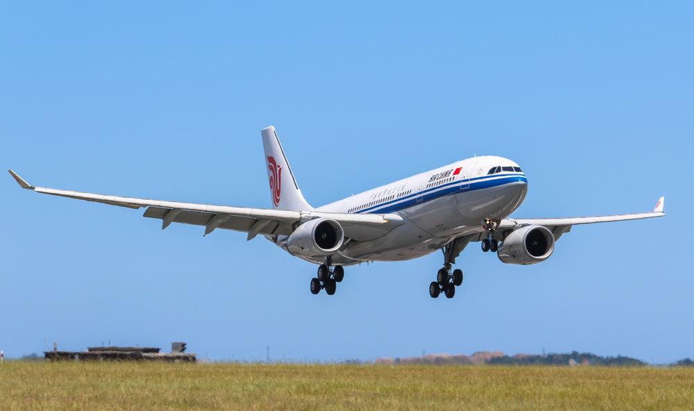 Air China Website 2 (1 of 1).jpg