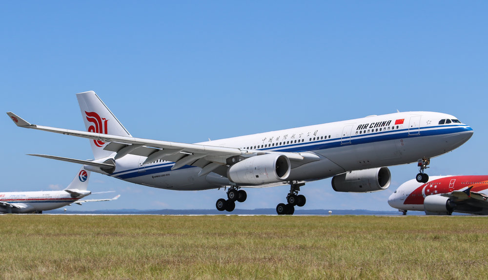 Air China Website 1 (1 of 1).jpg