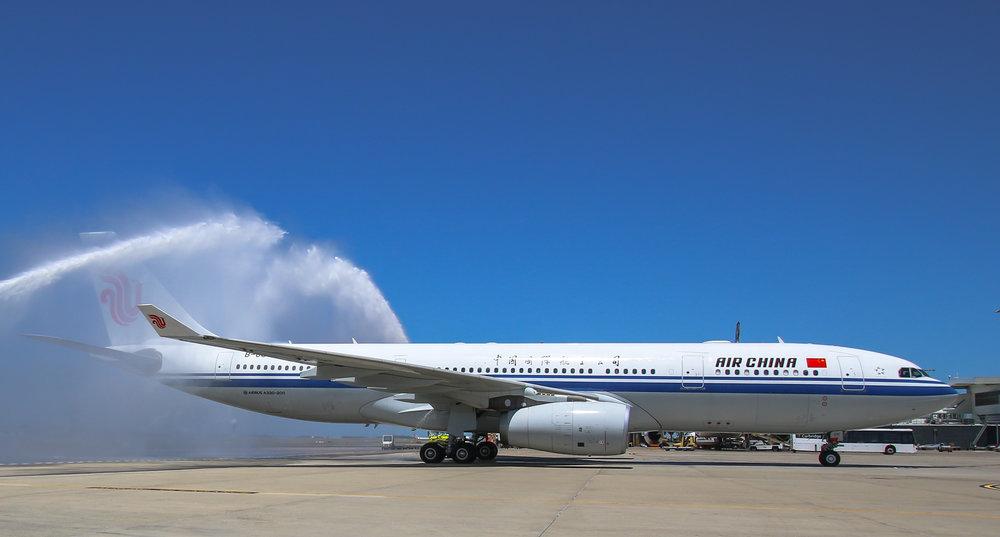Air China Website 12 (1 of 1).jpg
