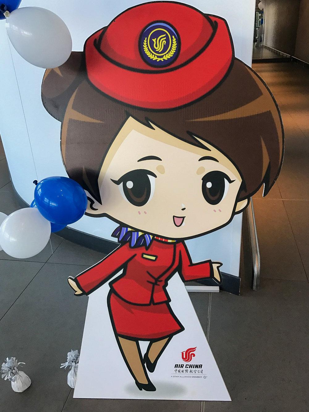Air China Website 22 (1 of 1).jpg