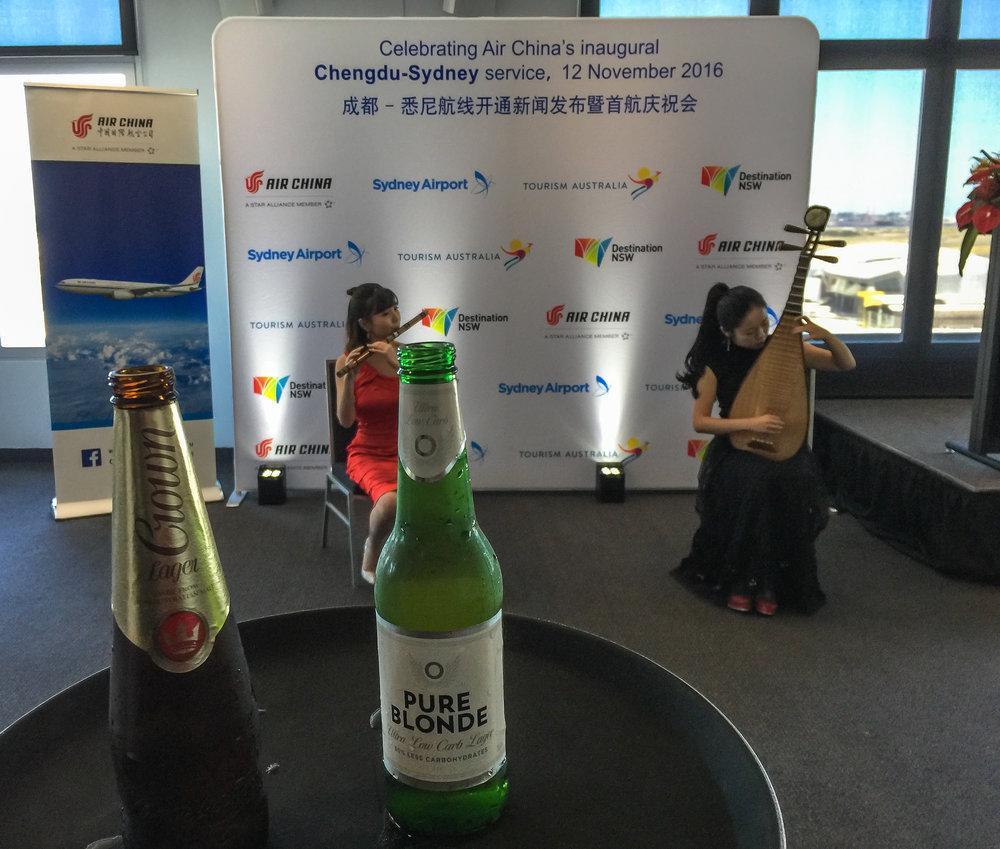 Air China Website 19 (1 of 1).jpg