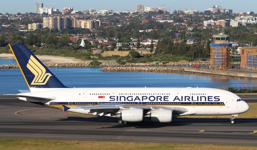 05NOV_SQ_9V-SKG_A380 2 (1 of 1).jpg