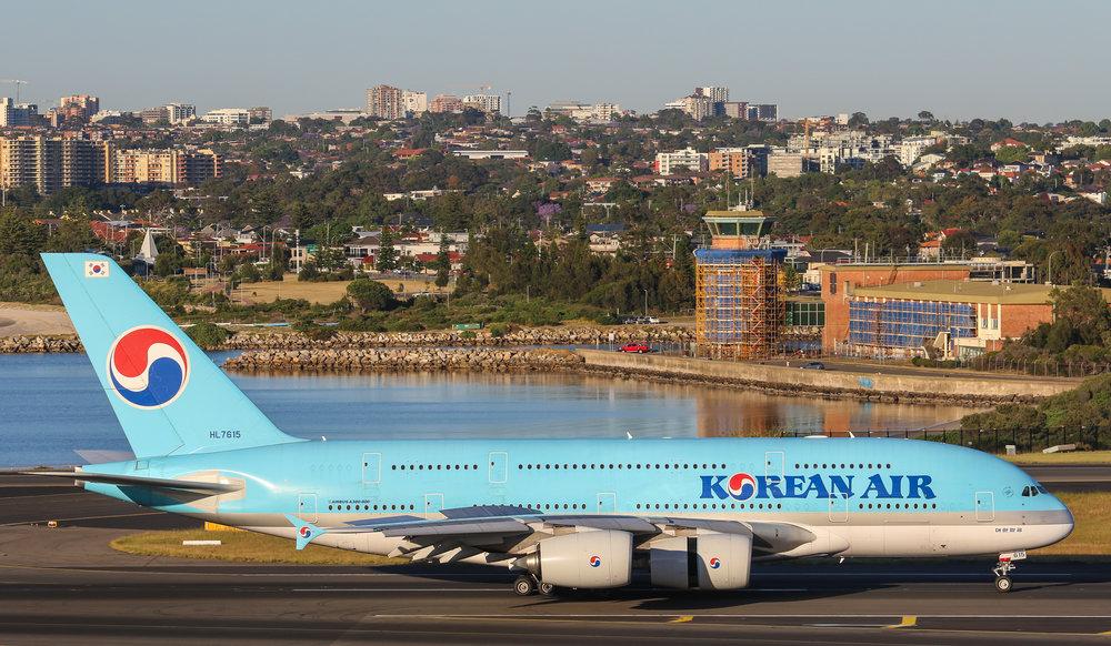 05NOV_KE_HL7615_A380 2 (1 of 1).jpg