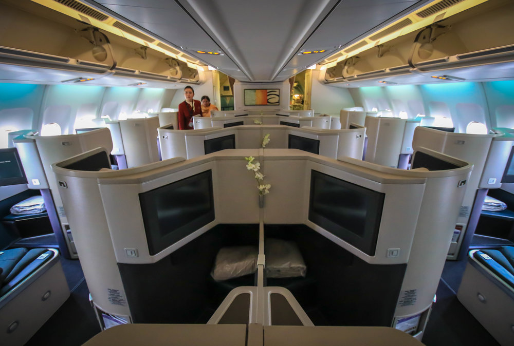 Cathay - A330 Cabin (1 of 1).jpg