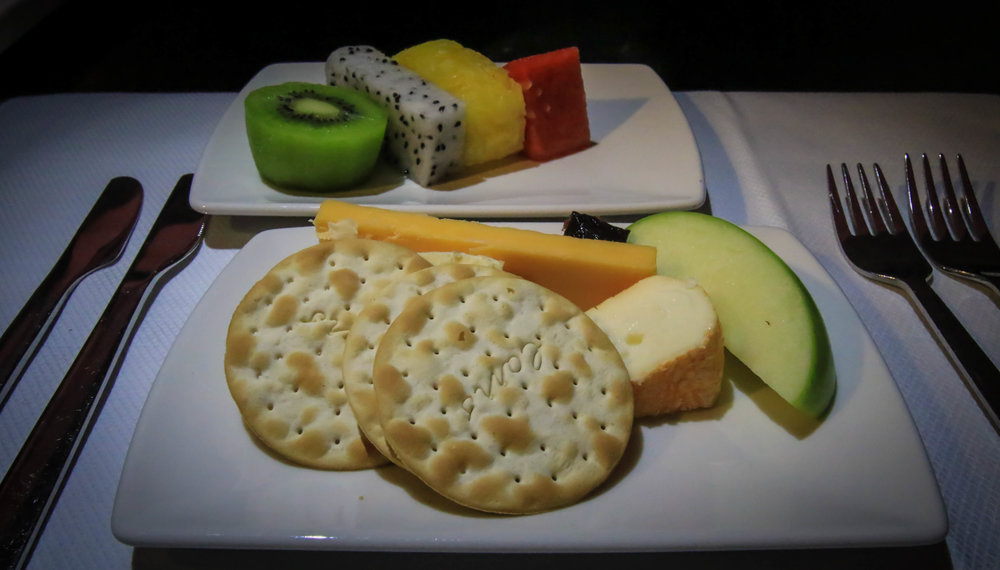 Cathay - cheese fruit (1 of 1).jpg
