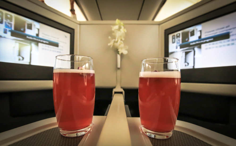 Cathay - drink (1 of 1).jpg